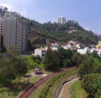 Foto de terreno habitacional en venta en, independencia, naucalpan de juárez, estado de méxico, 2083263 no 01