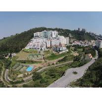 Foto de terreno habitacional en venta en, independencia, naucalpan de juárez, estado de méxico, 1777238 no 01