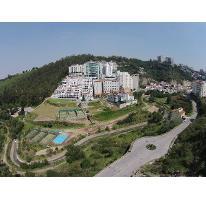 Foto de terreno habitacional en venta en  , independencia, naucalpan de juárez, méxico, 2966049 No. 01