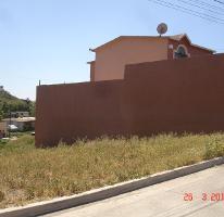 Foto de terreno habitacional en venta en  , independencia, playas de rosarito, baja california, 2730766 No. 01