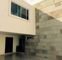 Foto de casa en condominio en renta en, independencia, puebla, puebla, 1551186 no 01