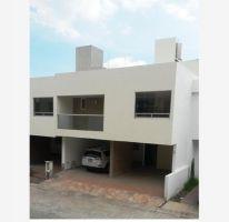 Foto de casa en venta en, independencia, puebla, puebla, 2148930 no 01