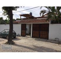 Foto de casa en venta en  , independencia, puerto vallarta, jalisco, 1852748 No. 01