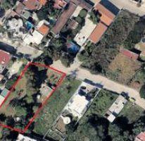 Foto de terreno habitacional en venta en, independencia, puerto vallarta, jalisco, 1892550 no 01