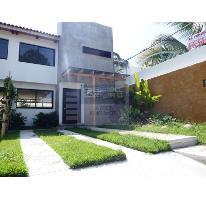 Foto de casa en venta en  , independencia, puerto vallarta, jalisco, 2746057 No. 01
