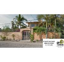 Foto de casa en venta en  , independencia, puerto vallarta, jalisco, 595611 No. 01