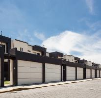 Foto de casa en venta en independencia , san lorenzo tepaltitlán centro, toluca, méxico, 3422851 No. 01