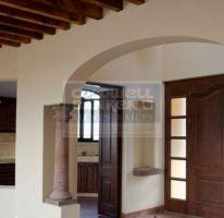 Foto de casa en venta en, independencia, san miguel de allende, guanajuato, 1839498 no 01