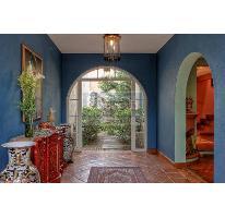 Foto de casa en venta en  , independencia, san miguel de allende, guanajuato, 2733904 No. 01