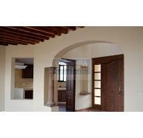 Foto de casa en venta en  , independencia, san miguel de allende, guanajuato, 2744525 No. 01