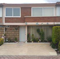Foto de casa en venta en, independencia, toluca, estado de méxico, 2177827 no 01