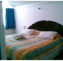 Foto de casa en venta en  , independencia, toluca, méxico, 2938379 No. 01