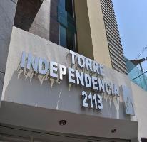 Foto de departamento en venta en  , independencia, toluca, méxico, 3437028 No. 01