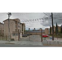 Foto de departamento en venta en  , independencia, toluca, méxico, 704028 No. 01