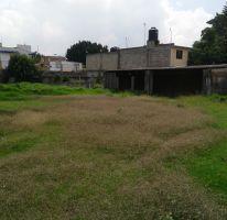 Foto de terreno habitacional en venta en, independencia, tultitlán, estado de méxico, 2022993 no 01