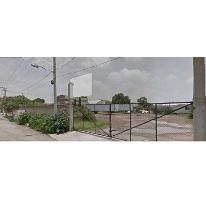 Foto de terreno comercial en venta en  , independencia, tultitlán, méxico, 1694164 No. 01