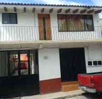 Foto de casa en venta en independencia , valle de bravo, valle de bravo, méxico, 2083235 No. 01