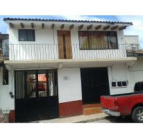Foto de casa en venta en  , valle de bravo, valle de bravo, méxico, 2083235 No. 01