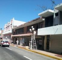 Foto de terreno comercial en venta en independencia, veracruz centro, veracruz, veracruz, 414972 no 01