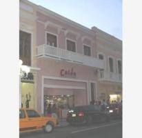 Foto de oficina en renta en independencia, veracruz centro, veracruz, veracruz, 620557 no 01