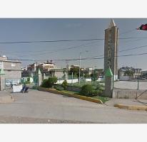 Foto de casa en venta en independencia xxxx, el obelisco, tultitlán, méxico, 0 No. 01