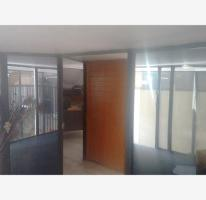 Foto de oficina en renta en independencia y 2 sur 111, atlixco centro, atlixco, puebla, 3660049 No. 01