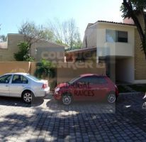 Foto de casa en condominio en venta en india bonita 3, centro jiutepec, jiutepec, morelos, 1195683 no 01