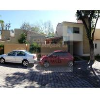 Foto de casa en condominio en venta en india bonita 3, centro jiutepec, jiutepec, morelos, 1195683 No. 01