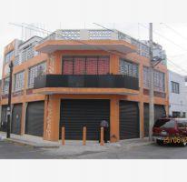 Foto de local en renta en industria 200, san juan de dios, guadalajara, jalisco, 2024130 no 01