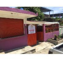 Foto de casa en venta en industrial 5, industrial, acapulco de juárez, guerrero, 2702801 No. 01
