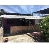 Foto de casa en venta en, industrial, acapulco de juárez, guerrero, 1998886 no 01