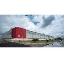 Foto de nave industrial en renta en  , industrial, aguascalientes, aguascalientes, 2016148 No. 01