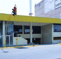 Foto de local en renta en, industrial alce blanco, naucalpan de juárez, estado de méxico, 2067288 no 01