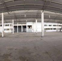 Foto de nave industrial en renta en, industrial alce blanco, naucalpan de juárez, estado de méxico, 2377656 no 01