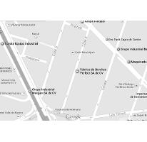 Foto de local en renta en, industrial alce blanco, naucalpan de juárez, estado de méxico, 1172445 no 01