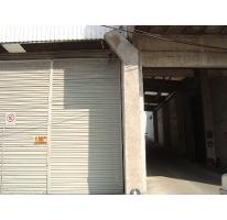 Foto de local en renta en, industrial alce blanco, naucalpan de juárez, estado de méxico, 1181527 no 01