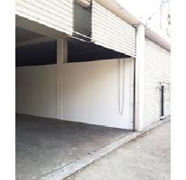 Foto de local en renta en, industrial alce blanco, naucalpan de juárez, estado de méxico, 1187345 no 01