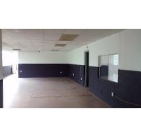 Foto de oficina en renta en  , industrial alce blanco, naucalpan de juárez, méxico, 1462339 No. 01