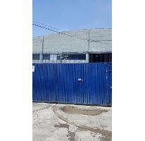 Foto de nave industrial en renta en  , industrial alce blanco, naucalpan de juárez, méxico, 2069956 No. 01