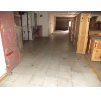 Foto de local en renta en  , industrial alce blanco, naucalpan de juárez, méxico, 2274978 No. 01