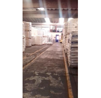 Foto de nave industrial en renta en  , industrial alce blanco, naucalpan de juárez, méxico, 2318286 No. 01