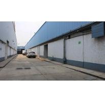 Foto de nave industrial en renta en  , industrial alce blanco, naucalpan de juárez, méxico, 2331416 No. 01