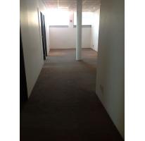 Foto de oficina en renta en  , industrial alce blanco, naucalpan de juárez, méxico, 2341792 No. 01