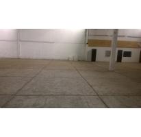 Foto de nave industrial en renta en  , industrial alce blanco, naucalpan de juárez, méxico, 2496934 No. 01