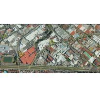 Foto de terreno industrial en renta en  , industrial alce blanco, naucalpan de juárez, méxico, 2516135 No. 01