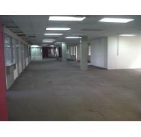 Foto de oficina en renta en  , industrial alce blanco, naucalpan de juárez, méxico, 2593139 No. 01