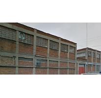 Foto de nave industrial en renta en  , industrial alce blanco, naucalpan de juárez, méxico, 2607809 No. 01