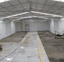 Foto de nave industrial en renta en  , industrial alce blanco, naucalpan de juárez, méxico, 2617590 No. 01