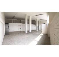 Foto de local en renta en  , industrial alce blanco, naucalpan de juárez, méxico, 2621650 No. 01