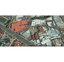 Foto de terreno industrial en renta en  , industrial alce blanco, naucalpan de juárez, méxico, 2754696 No. 01